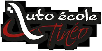 logo_atu_ecole_tineo_350