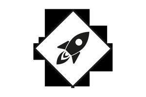 picto_offre_permisb_acceleree